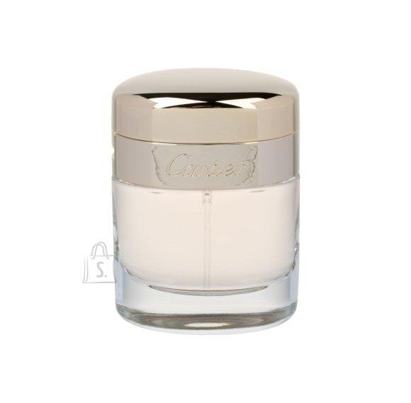 Cartier Baiser Vole parfüümvesi EdP 30 ml