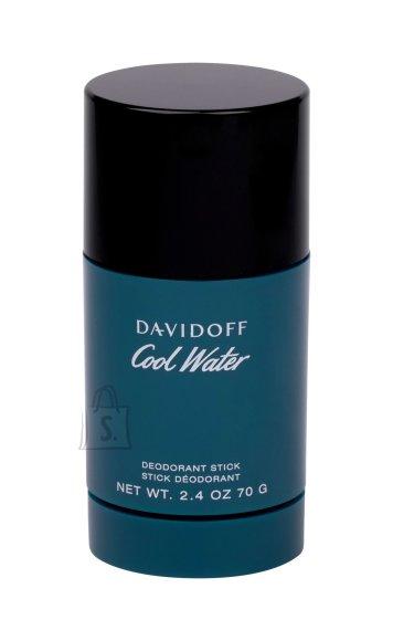 Davidoff Cool Water pulkdeodorant 75 ml