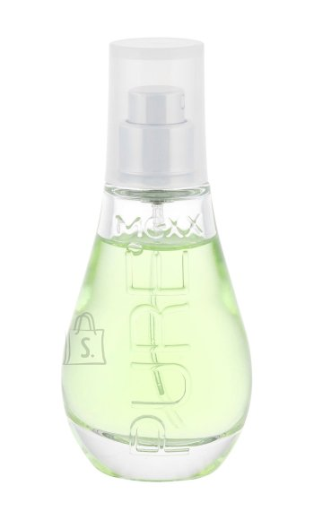 MEXX Pure for Her tualettvesi EdT 30 ml