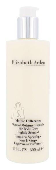 Elizabeth Arden Visible Difference Moisture Body Care kehakreem 300 ml