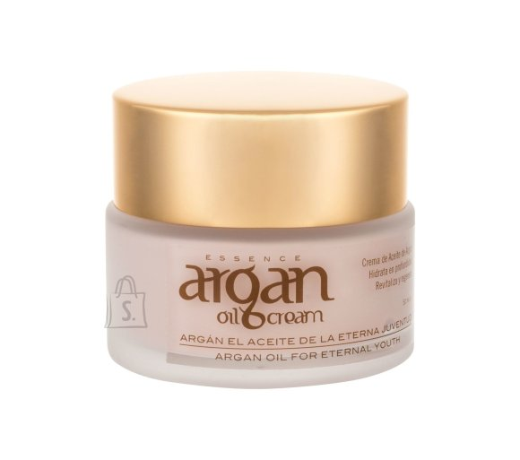 Diet Esthetic Argan Oil Cream COSMETIC (50ml)