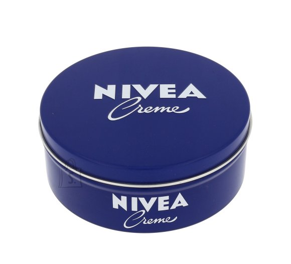 Nivea kreem 400 ml