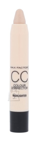 Max Factor CC Colour Corrector peitekreem 3.3g