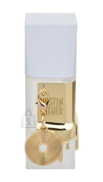 Justin Bieber Collector's Edition parfüümvesi naistele EdP 30ml