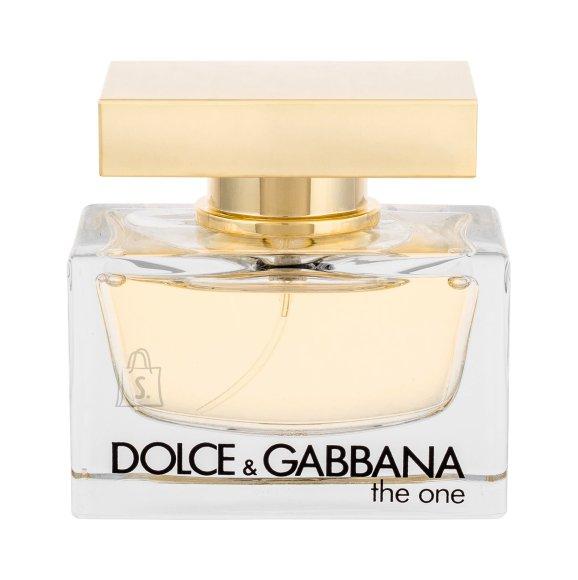 Dolce & Gabbana The One parfüümvesi EdP 50 ml