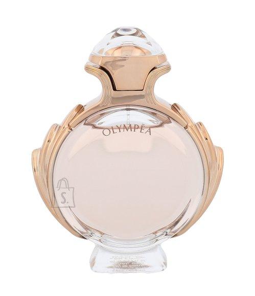 Paco Rabanne Olympea parfüümvesi EdP 80 ml