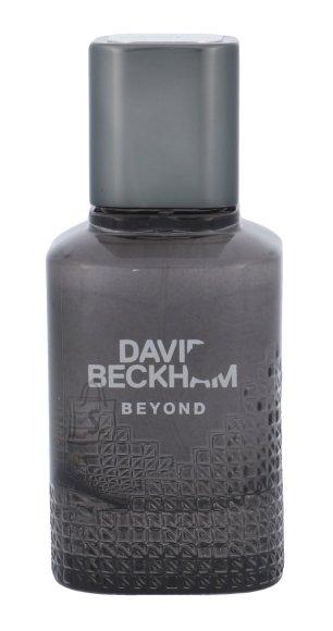 David Beckham Beyond tualettvesi EdT 40 ml