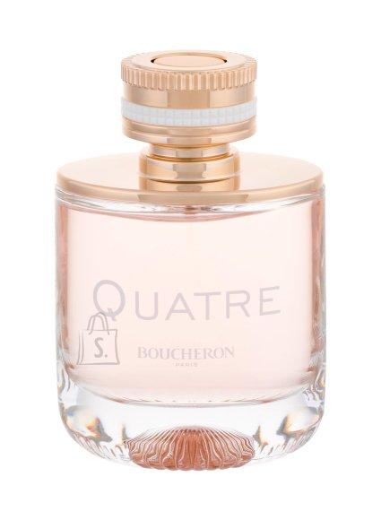 Boucheron Quatre parfüümvesi EdP 100 ml