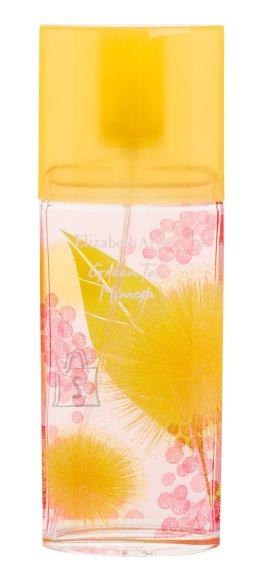 Elizabeth Arden Green Tea Mimosa tualettvesi EdT 100 ml