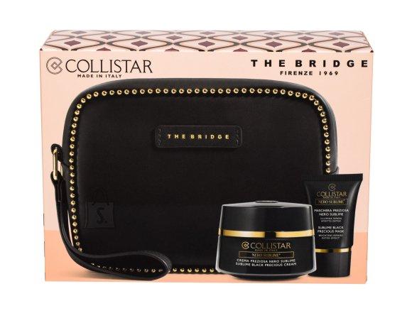Collistar Nero Sublime Day Cream (50 ml)