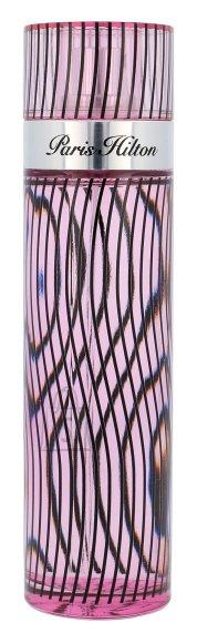 Paris Hilton Paris Hilton parfüümvesi EdP 100 ml