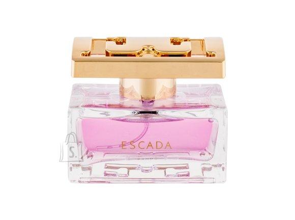 Escada Especially parfüümvesi EdP 30 ml