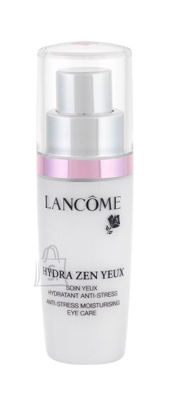 Lancôme Hydra Zen Neurocalm Yeux silmaümbruse kreem 15 ml