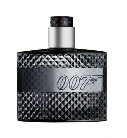 James Bond 007 habemeajamisvedelik After Shave 50ml