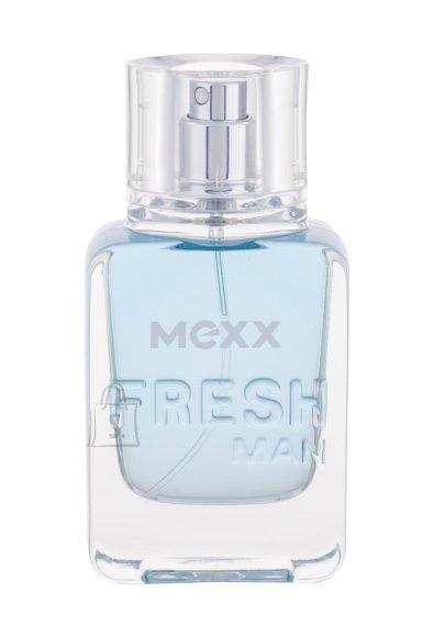 MEXX Fresh Man tualettvesi EdT 30 ml