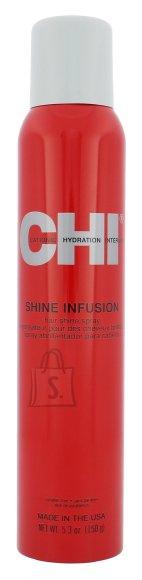 Farouk Systems CHI Shine Infusion Hair Shine Spray juukseläige 150 g