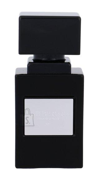 Lady Gaga Eau de Gaga 001 parfüümvesi EdP 15 ml