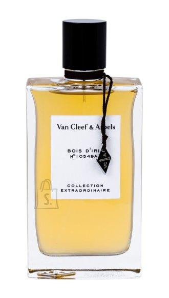 Van Cleef & Arpels Collection Extraordinaire Bois d´Iris parfüümvesi naistele EdP 75 ml