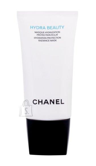 Chanel Hydra Beauty Radiance näomask 75 ml