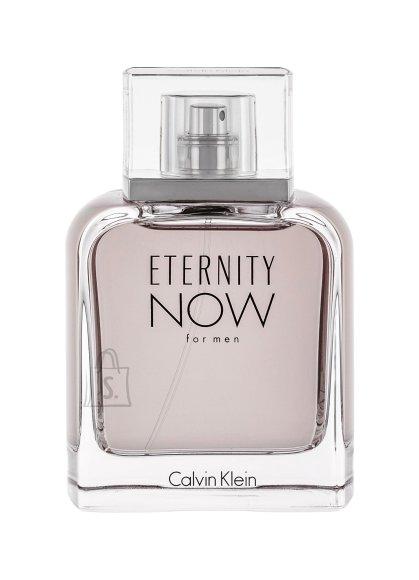 Calvin Klein Eternity Now tualettvesi meestele EdT 100ml