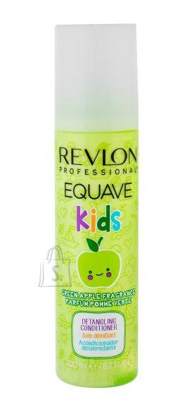 Revlon Professional Equave Kids Detangling pihustatav juuksepalsam lastele 200 ml