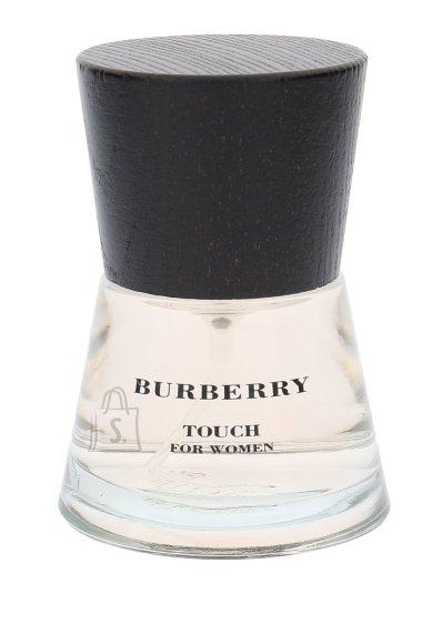 Burberry Touch parfüümvesi EdP 30 ml