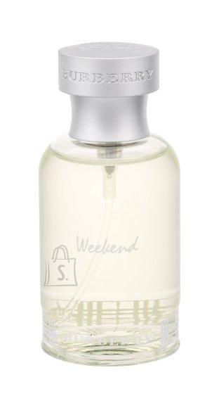 Burberry Weekend for Men tualettvesi EdT 50 ml