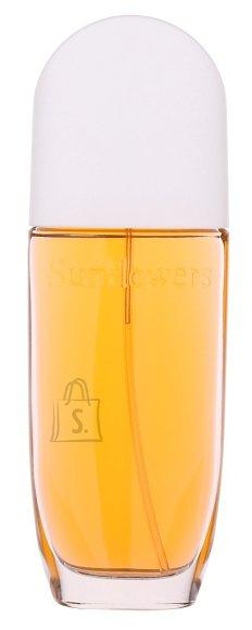 Elizabeth Arden Sunflowers tualettvesi EdT 50 ml