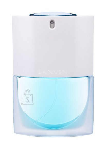Lanvin Oxygene parfüümvesi EdP 75 ml