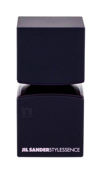 Jil Sander Stylessence parfüümvesi EdP 30 ml