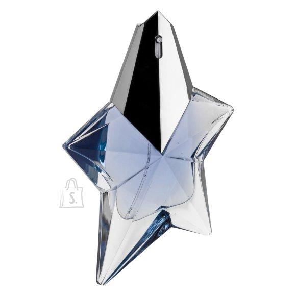 Thierry Mugler Angel parfüümvesi EdP 50 ml