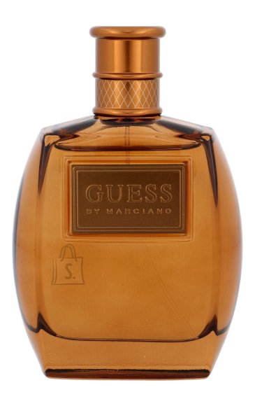 GUESS Guess by Marciano for Men tualettvesi EdT 100 ml