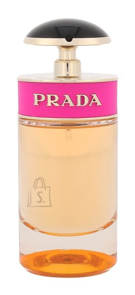 Prada Candy 50ml naiste parfüümvesi EdP