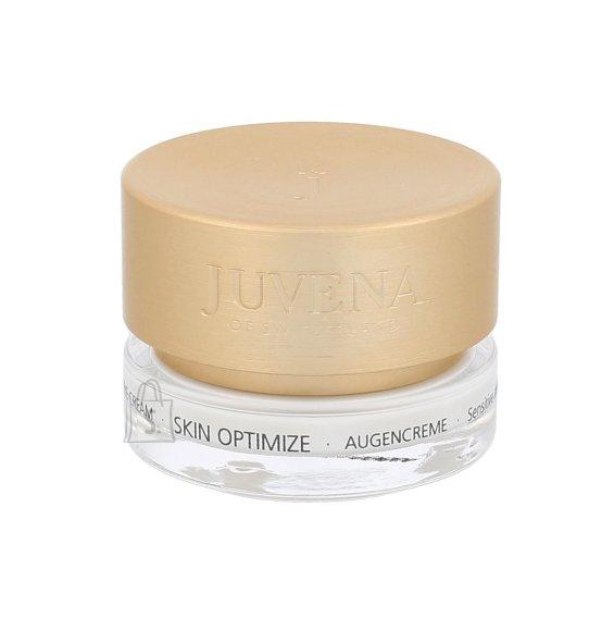 Juvena Skin Optimize Sensitive silmaümbruse kreem 15 ml