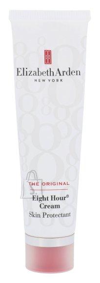 Elizabeth Arden Eight Hour Cream Skin Protectant kehakreem 50 g