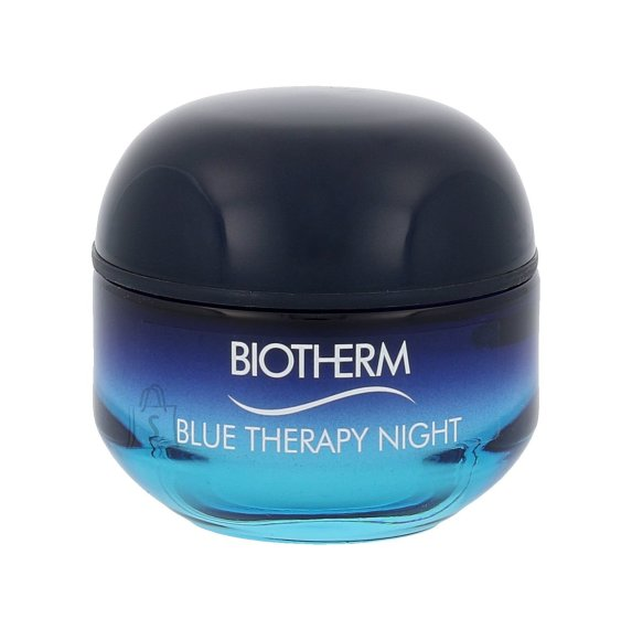 Biotherm Blue Therapy öökreem 50 ml