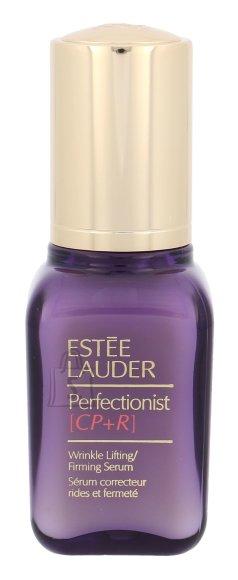 Estée Lauder Perfectionist CPplusR Wrinkle Firming kortsuvastane näoseerum 30 ml