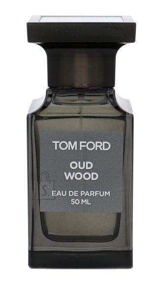 Tom Ford Oud Wood parfüümvesi EdP 50 ml