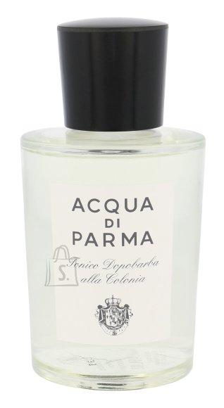 Acqua Di Parma Colonia aftershave 100 ml