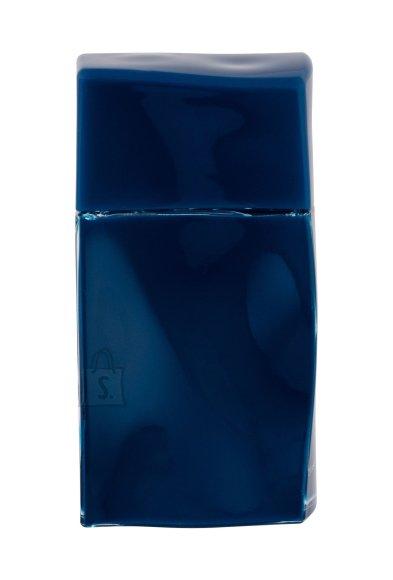 Kenzo Aqua Kenzo pour Homme tualettvesi EdT 30 ml