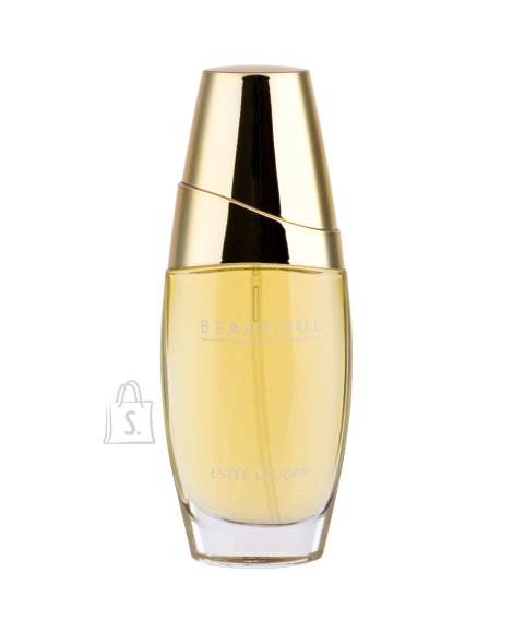 Estée Lauder Beautiful parfüümvesi naistele EdP 30 ml