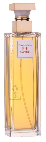 Elizabeth Arden 5th Avenue parfüümvesi EdP 125 ml
