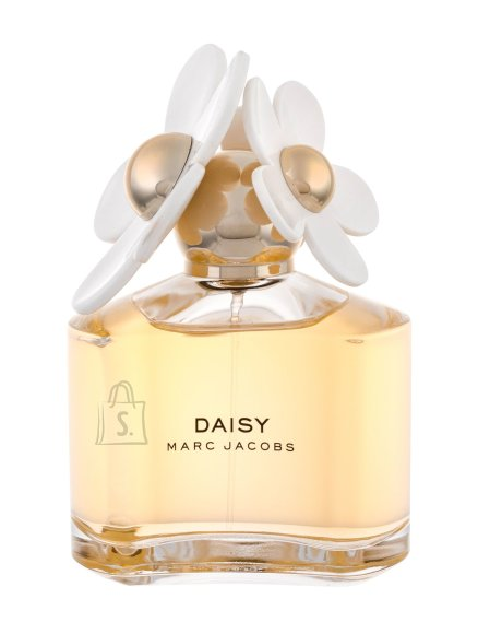 Marc Jacobs Daisy tualettvesi EdT 100 ml