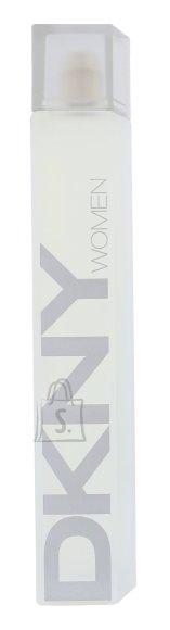 DKNY Women Energizing parfüümvesi EdP 100 ml