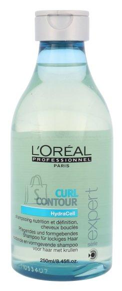 L´Oréal Professionnel Expert Curl Contour šampoon 250 ml