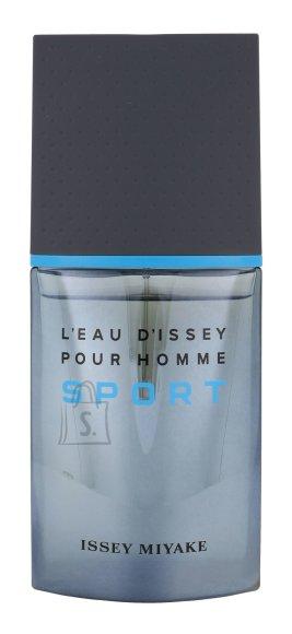 Issey Miyake L´Eau D´Issey Sport tualettvesi EdT 100 ml