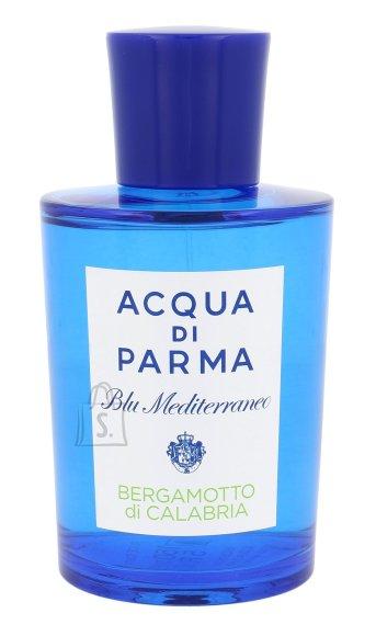 Acqua Di Parma Blu Mediterraneo Bergamotto di Calabria tualettvesi EdT 150 ml