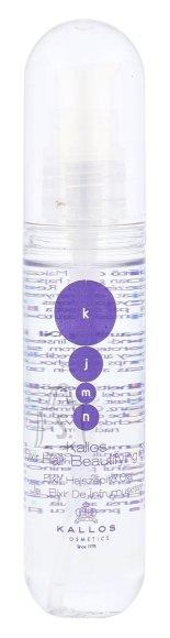 Kallos Cosmetics Elixir Hair Beautifying Oil juukseõli 50 ml