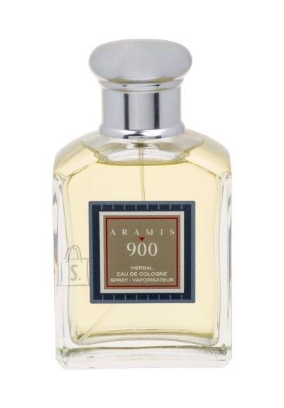 Aramis 900 odekolonn EdC 100 ml