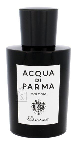 Acqua Di Parma Colonia Essenza odekolonn EdC 100 ml